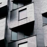Fönster lägenhet